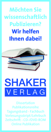 www.shaker.de